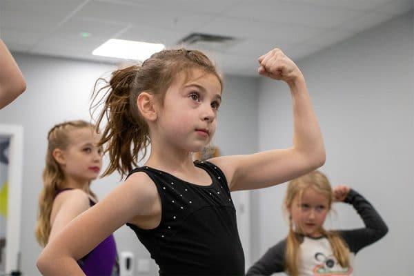 Dance Classes in Casper Wyoming