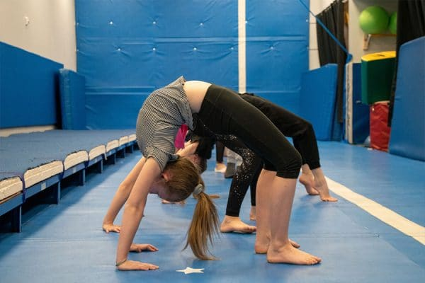 Private Dance Lessons in Casper WY
