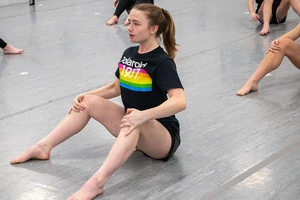 Dance School in Casper Wyoming